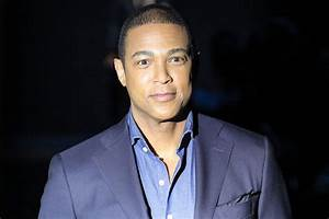 Don Lemon brushes off Trump's CNN comments | Page Six