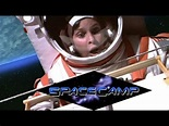 SpaceCamp(1986) Movie Review & Rant - YouTube