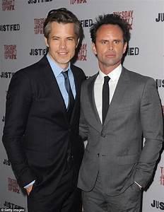 Timothy Olyphant: fortune, salaire, maison, voiture ...