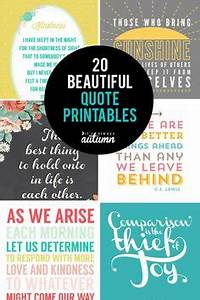 1837 Best Thing... Free Prints Quotes
