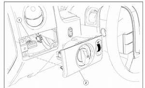 ford f 150 dome light replacement imageresizertoolcom With additionally ford backup camera wiring diagram likewise 2002 ford f350