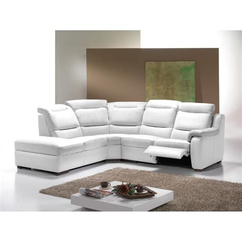 how to canapes canape d 39 angle relax électrique eternity