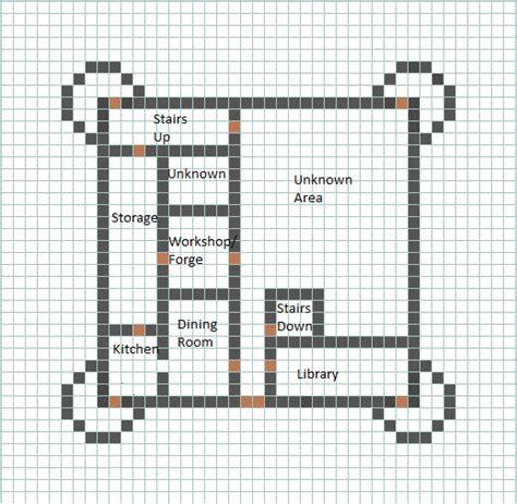 minecraft house floor plans castle blueprint minecraft castles and minecraft houses