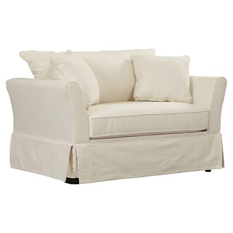 wayfair sofas and chairs wayfair custom upholstery shelby chair and a half