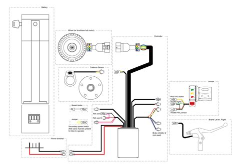 izip via mezza enlightened electric bike parts electricscooterparts