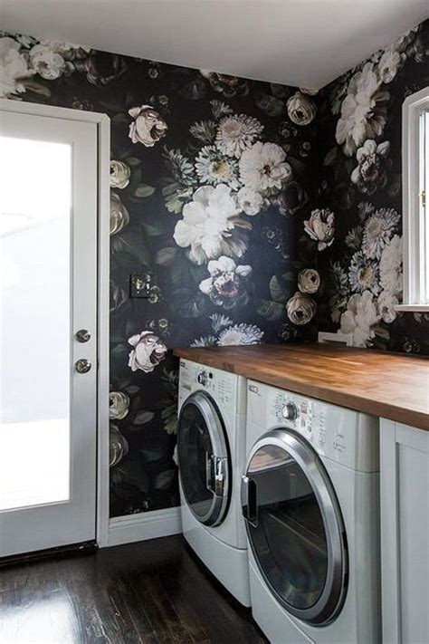 10 Laundry Room Ideas We're Obsessed With  Southern Living