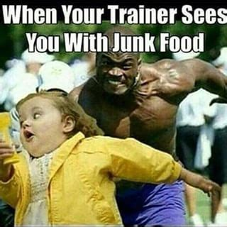 Trainer Meme - image result for personal trainer meme funniest pinterest personal trainer meme personal