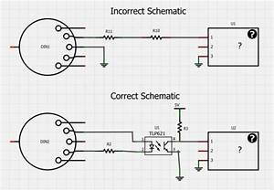 Convert Usb To 9 Pin Wire Diagram