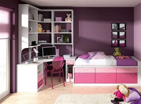Die Besten 25+ Zimmer Für Teenie Mädchen Ideen Auf