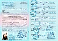 как получить медицинский полис в московской области без прописки