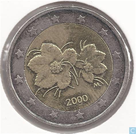 cuisine 2000 euros royaume uni monnaie