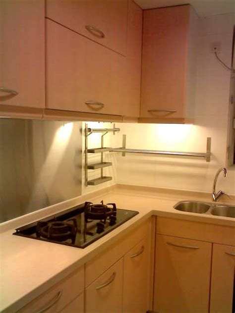 kitchen design hk milan kitchen design co 米蘭廚櫃設計公司 1218