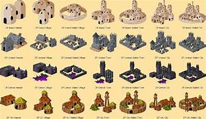 Symbols Maps and More