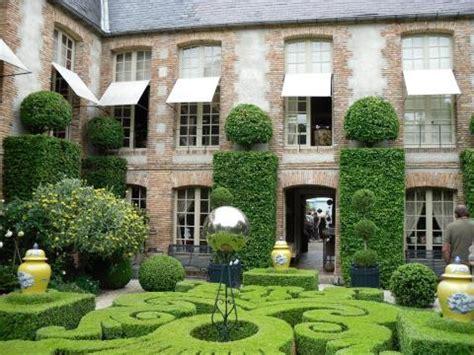 Entre Cour Et Jardin Melle by 19 Best Images About Entre Cour Et Jardin On Pinterest