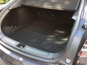 Us Schulbus Wohnmobil : tesla model s p100d kofferraum hinten ~ Markanthonyermac.com Haus und Dekorationen