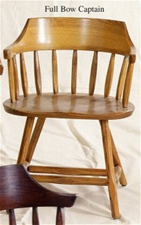 used wooden captains chairs honda pilot elite second row our painted rv captain s
