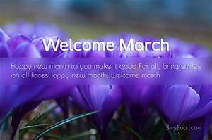Image Gallery welcome march