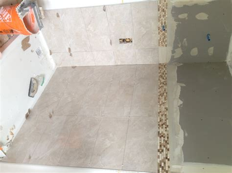 ceramic tile installer jobs ottawa reversadermcream com