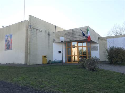 biblioteche mantovane biblioteca comunale di porto mantovano