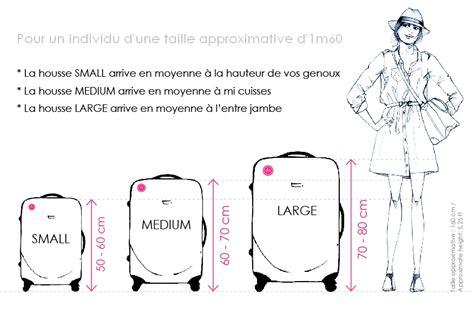 dimension bagage cabine