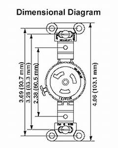 6 15r Wiring Diagram
