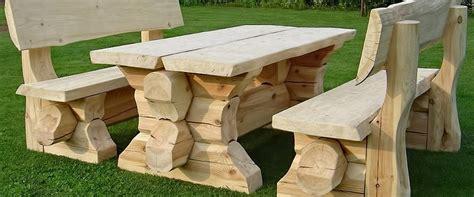 costruire tavolo da giardino costruire un tavolo da giardino