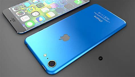iphone 9 release date specs and rumors blorge