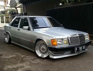 Garage Mercedes 95 : 139 best images about benz on pinterest cars bbs wheels and wheels ~ Gottalentnigeria.com Avis de Voitures