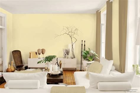 Lite Colour Combinations For Living Room