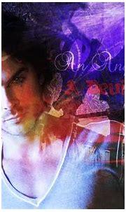 Damon Salvatore Vampire Diaries- Wallpaper - The Vampire ...