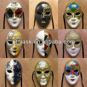 Beautiful Masks Designs | www.pixshark.com - Images ...