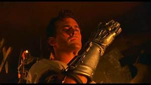 Army Of Darkness Wallpapers HD Download