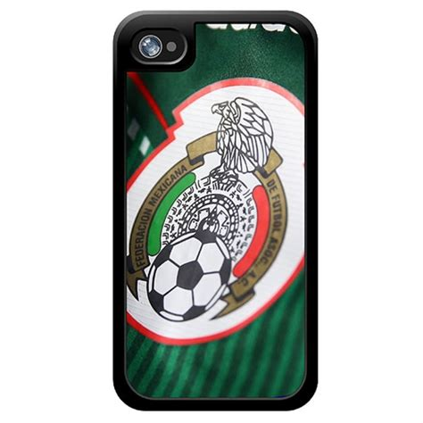 mexican iphone mexico phone cases iphone all models authenticsoccer