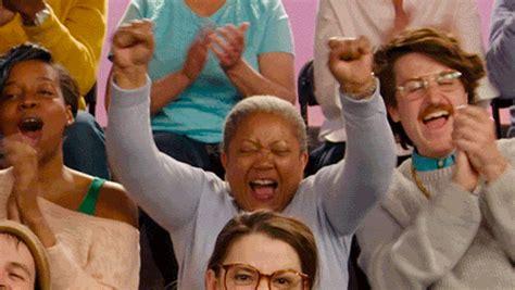 Queen Latifah and Jada Pinkett-Smith set to join Regina ...