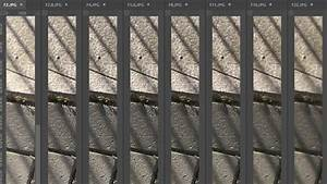 Blende Berechnen : beugungsunsch rfe wieso du nicht mehr als blende 8 ~ Themetempest.com Abrechnung