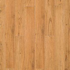 pergo xp flooring vermont maple this pergo xp vermont maple floor is a blank slate that will pair beautifully with the plums