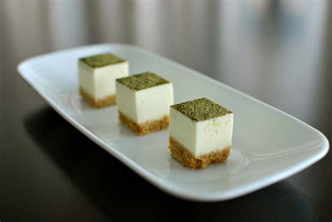 japanese tofu cheesecake  tiny adventurer