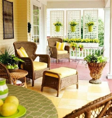 cozy balcony interior design ideas avsoorg