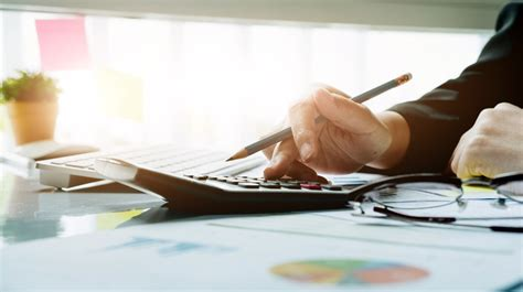 Best Barclaycard Barclaycard And Sap Team Up To Simplify Smb Payments