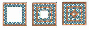 Mosaik Selber Fliesen Auf Altem Tisch : mosaike selber machen anleitung ~ Watch28wear.com Haus und Dekorationen