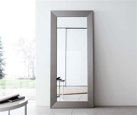 how to design a bathroom ego contemporary mirror length mirrors modern mirrors