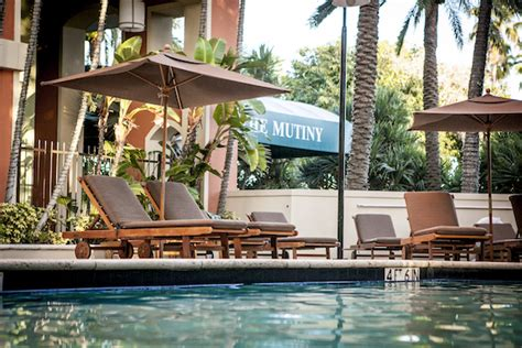 Image result for hotel scarface roben farzad