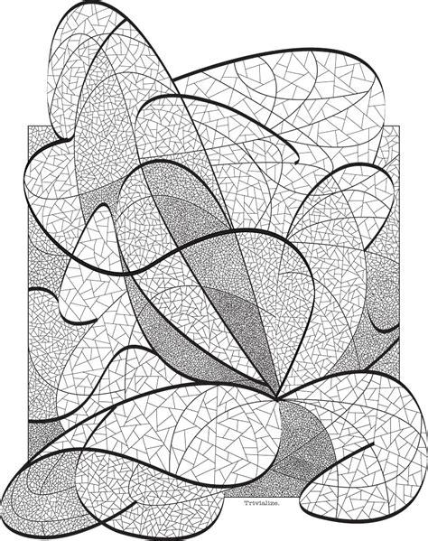 detailed coloring pages kidsuki