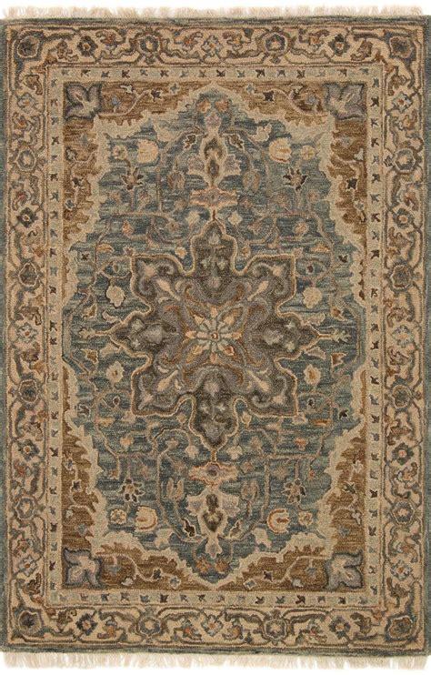 magnolia area rugs hanover oh 07 slate beige area rug magnolia home by
