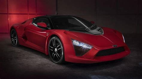 Sport Car Pictures by Dc Tca Is India S Mid Engined Sports Car