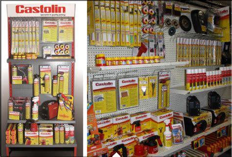 products  castolin eutectic