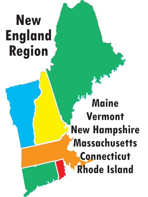 New England Region  Williams Syndrome Association. Check If A Domain Name Is Available. Roofing Contractors San Diego Ca. California Hunting License Fees. Nail School In Las Vegas Sql Server Substring. Orange County Town Car Service. Industrial Label Printer Self Carpet Cleaning. New Jersey Technical Colleges. Beauty Schools In New York Debit Card Payment