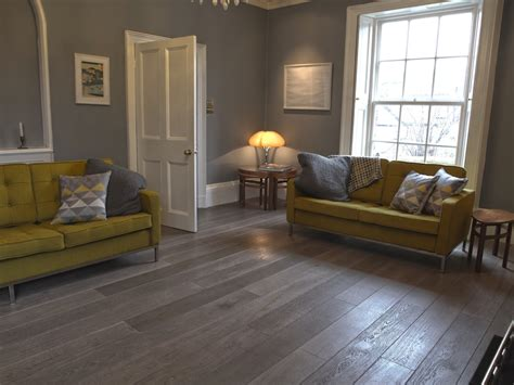 Home Decor Flooring : Distressed Laminate Flooring Home Depot For Classic Room