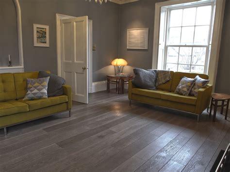 Home Decor Laminate Flooring : Distressed Laminate Flooring Home Depot For Classic Room