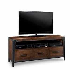 Wood Furniture Portland - Home Design Ideas and Pictures